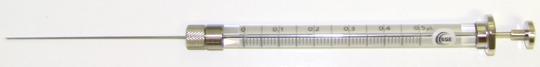 SGE005RN Syringe