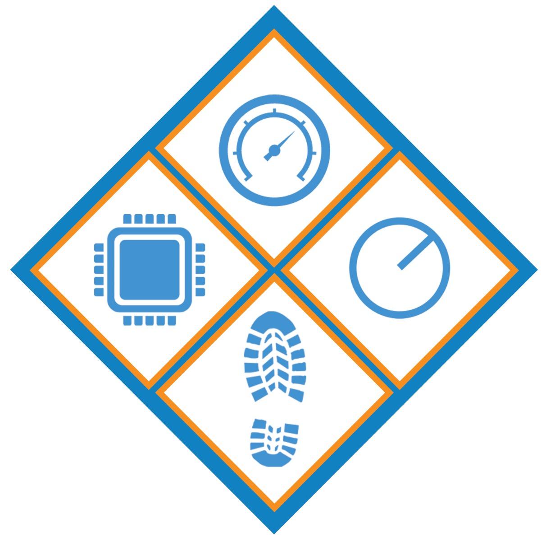 WPI Microinjectors Benefits