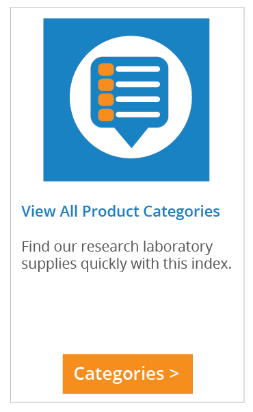 View All Product Categories