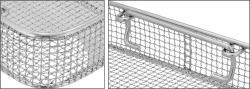 round corners and tilt handles