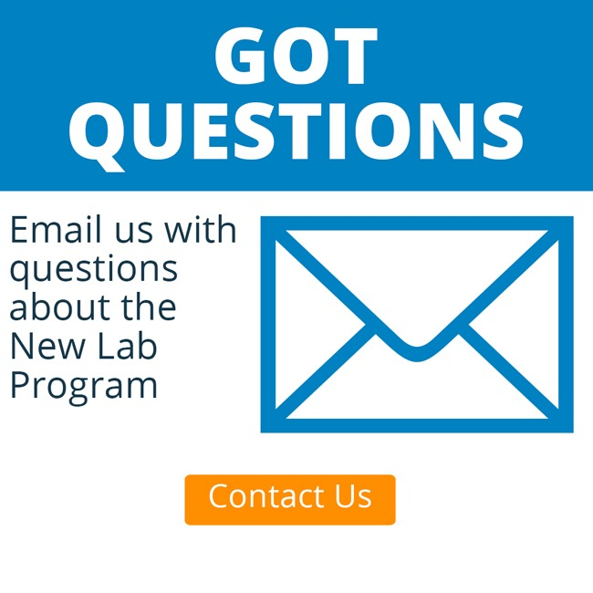 Got more questions? Send us an email.