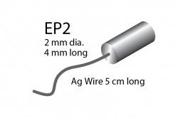 EP2 Electrode