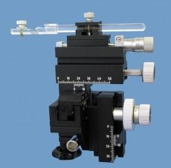 M3301 micromanipulator
