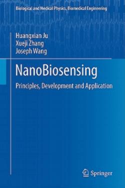 NanoBiosesing