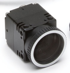 USBCAM133/ USBCAM152/ USBCAM202