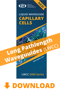 Download the LWCC5000 brochure