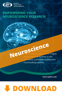 Download the Neuroscience Application brochure