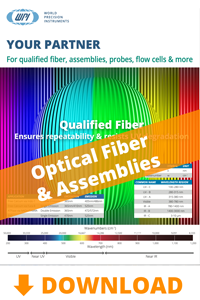 Download the Optics brochure