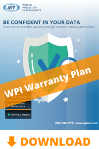 Download the Extended Warranty brochure