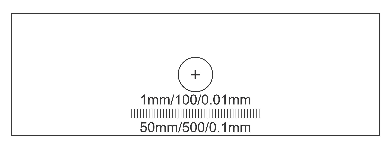 /pub/media/wysiwyg/products/microscopes/MA751304.jpg