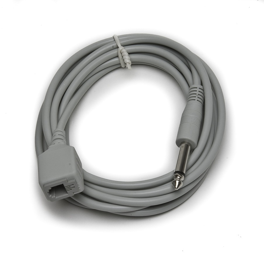 503605cable.jpg
